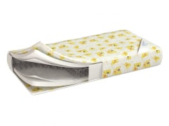 Chicco Roll 90x200 см